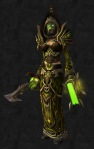 Fel Fashion