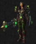 GreenPlate1